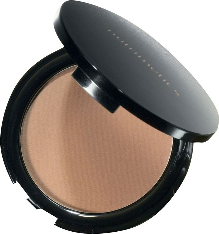 Get your bronze glow right this summer with our nc Instant Goddess Bronzing Powder #nutrisummer