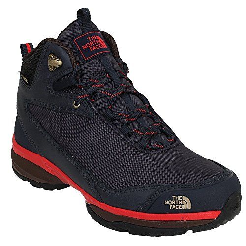 (ノースフェイス) THE NORTH FACE TRM 3F ティー アル エム 3F NAV(NAVY) co... https://www.amazon.co.jp/dp/B01M0O3ZUC/ref=cm_sw_r_pi_dp_x_S7G-xbY2JZMS5