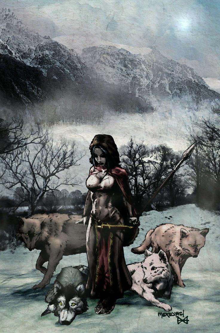 280 best norse mythology images on pinterest norse mythology