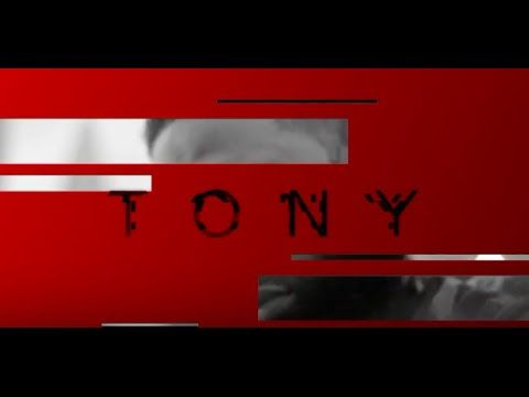 """Tone Trump Presents - """"Tony"""" Vlog Ep 1 Dir By Taya Simmons   SPATE TV- Hip Hop Videos Blog for News, Interviews and more"""