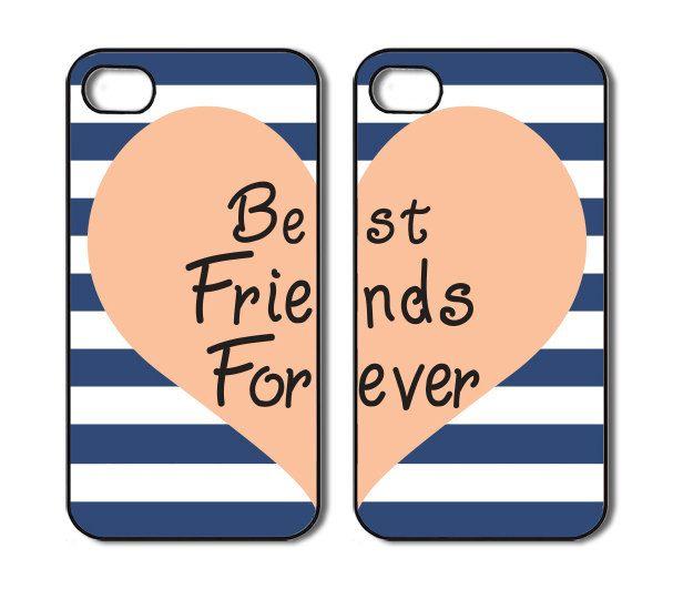 Soooo cute wish i had these! And i also wish my best friend had an i phone. BELLA!