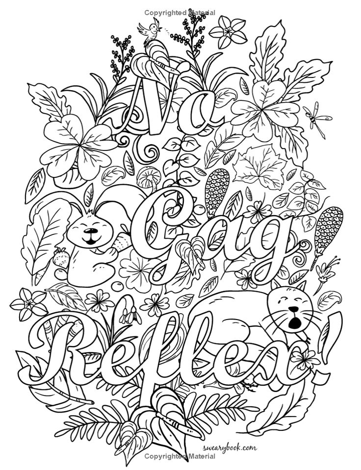 92 best Sharing Coloring Pages! images on Pinterest | Coloring books ...