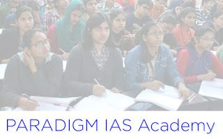 Paradigm Academy: Audio Gallery - Current affairs Discussion for Civ...