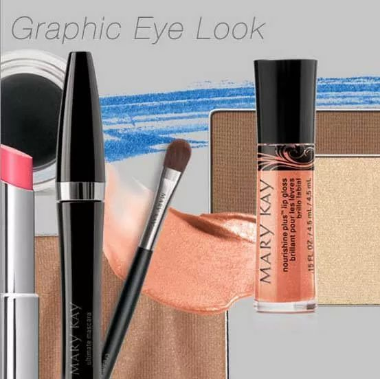 145 Best Images About Mary Kay Products On Pinterest