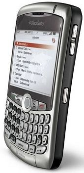 BlackBerry Curve 8310 Price in Pakistan, Specifications & Review at http://www.buyityaar.com/blackberry-curve-8310-m807