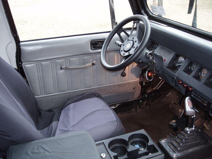 Great  1988 Jeep Wrangler Automatic Transmission #Jeep http://ift.tt/2C2HuxR