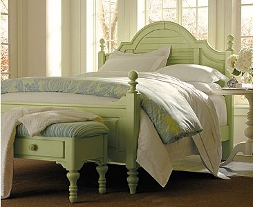 58 best Stanley Furniture images on Pinterest | Bedrooms, Home and ...
