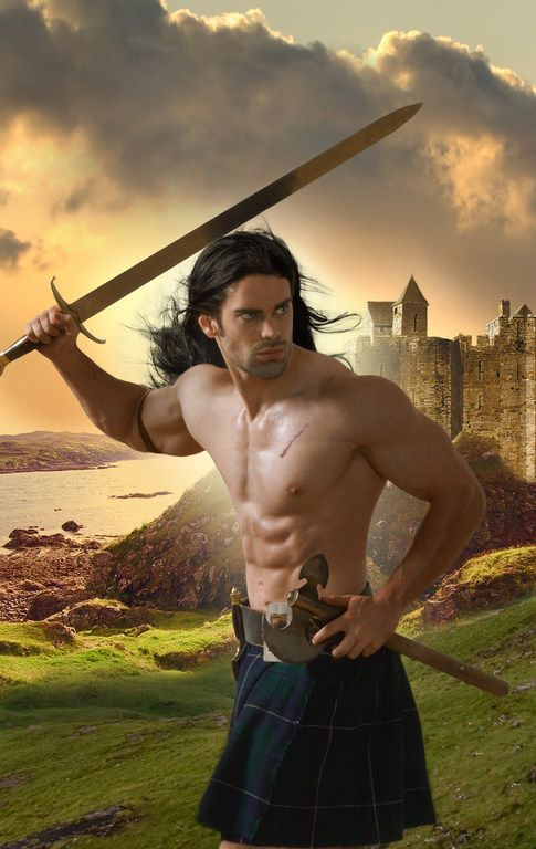 86 best scots images on pinterest romance novel covers book the chieftain return of the highlanders by margaret mallory fandeluxe Choice Image