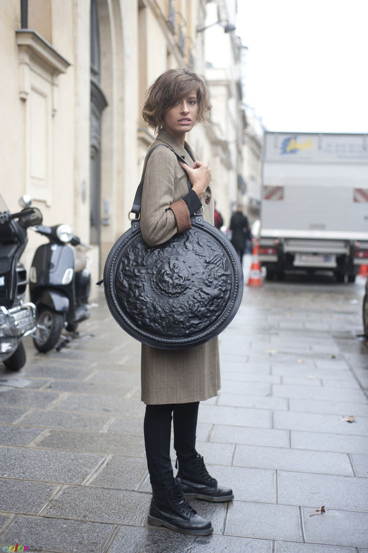 That Bag!!!!