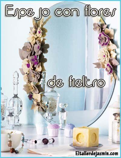 decorar-espejo.jpg (400×522)