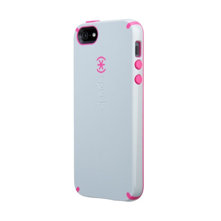 iphone 5s cases speck 10 best fall in for speck images on apple 2524