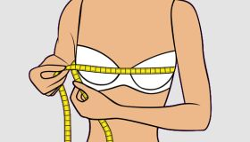 Top 7 Lingerie Rules (Male to Female Transformation Tips)