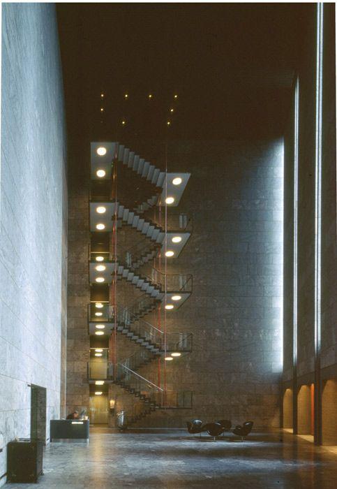 National Bank of Denmark