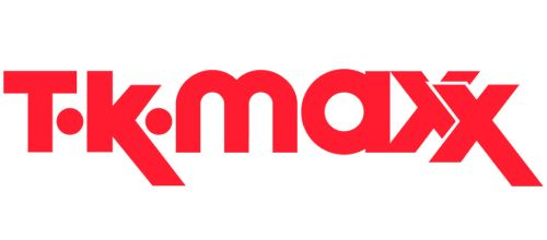 T.K. Maxx, often styled T.K.Maxx and sometimes referred to as TK Maxx, is a company that operates stores throughout the United Kingdom, Ireland, Germany, Poland, Austria and the Netherlands, totaling 407 stores in Europe in December 2014.
