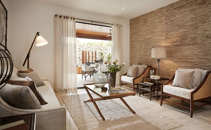 Carlisle Homes: Atlantique 33 - Featured at Berwick Waters Estate Clyde North