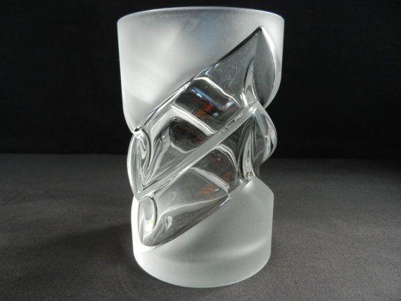 https://www.etsy.com/de/listing/290779959/peill-putzler-kristallvase-aus-den-60er?ref=shop_home_listings