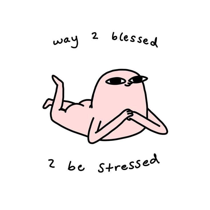 "5,857 Likes, 94 Comments - Ketnipz (@ketnipz) on Instagram: ""U r 2 gd 4 Monday stress """
