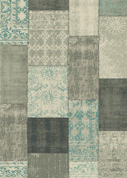 alfombra vintage 22218 354 140x200 - Alfombras Vintage