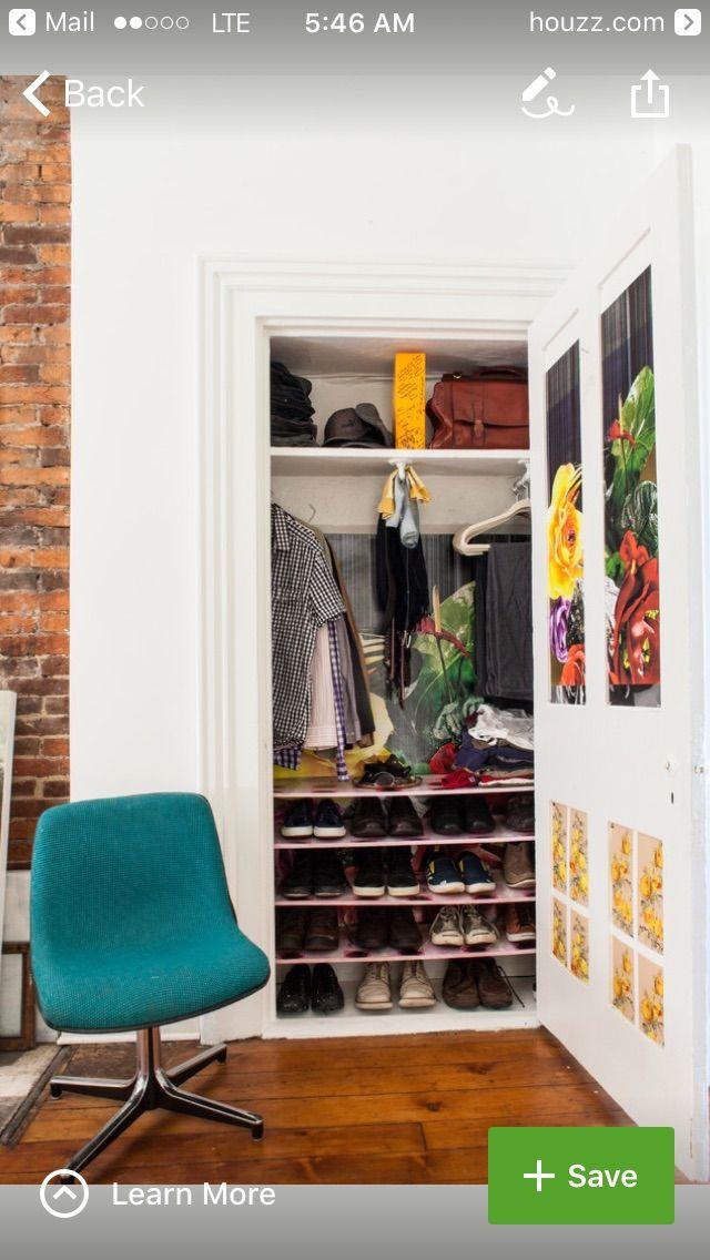 35 best Coat Racks images on Pinterest   Clothes racks, Hangers ...