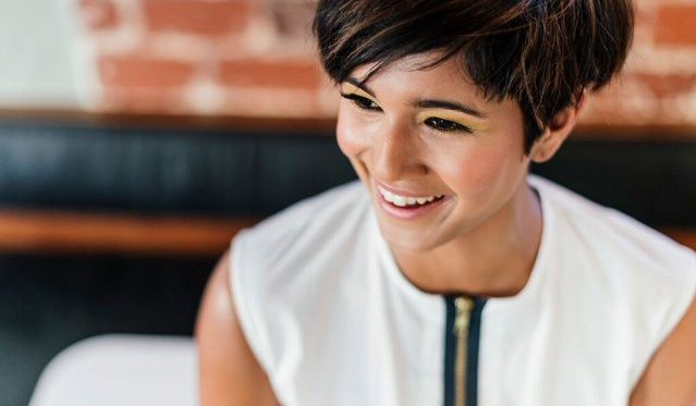 10 Questions For: Kamini Pather  MasterChef SA winner, food-writer and host of the all-new food-travel show, Girl Eat World – Kamini Pather is making more than just great chow in the food industry.  http://www.capetownmagazine.com/10-questions/10-questions-for-kamini-pather/201_22_19776