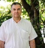 Industria ganadera y desarrollo rural, columna de César Bonilla Zepeda, docente de la Escuela de Medicina Veterinaria de la Universidad Mayor sede Temuco  publicada en diario El Sur de Concepción