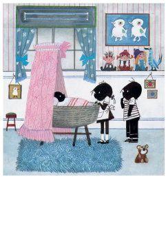 10 idee n over baby meisje thema 39 s op pinterest thema 39 s meisjes slaapkamer paarse - Baby meisje slaapkamer foto ...