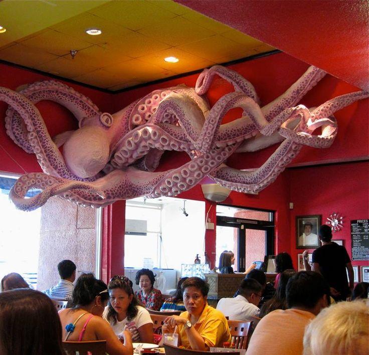 Makino Gourmet Sushi&Seafood Buffet Las Vegas, NV