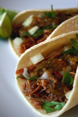 curvy women clothing Carnitas recipe  My Mexican husband says this is the best carnitas he has ever had  That is quite the endorsement since every other time it was made professionally