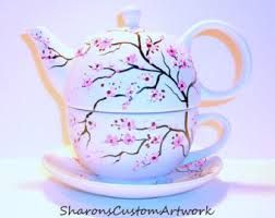 Image result for teapot for one