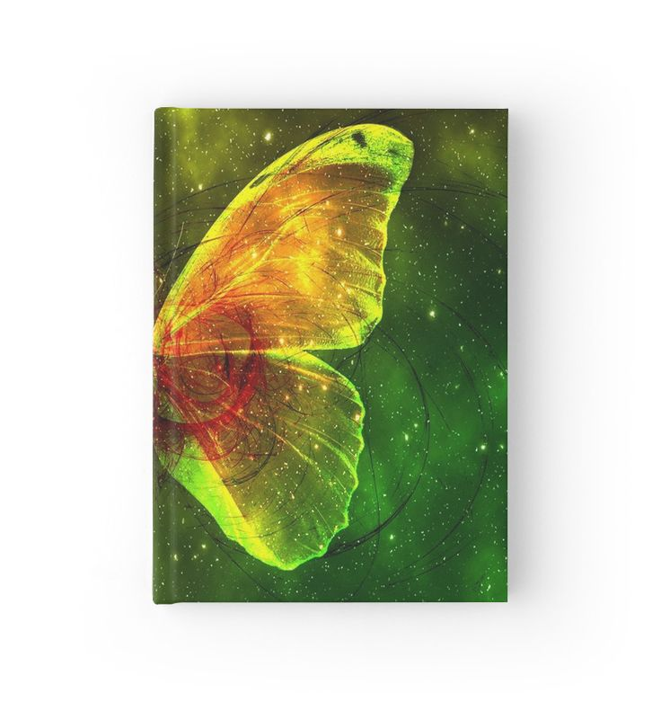 Space Butterfly Hardcover Journal by Scar Design #hipster #colorful #style #swag #journal #buyjournal #harcoverjournal #summer #summerjournal #cooljourna #buyjournals #giftsforher #artistsjournal #diary #space #organize #stationery #office #school #spacejournal #space #butterfly #redbubble #kids #kidsgifts #girlsgifts #teenagergifts #teenagers #teenagegirl #butterflyjournal #diaryforgirls #buydiary #spcediary