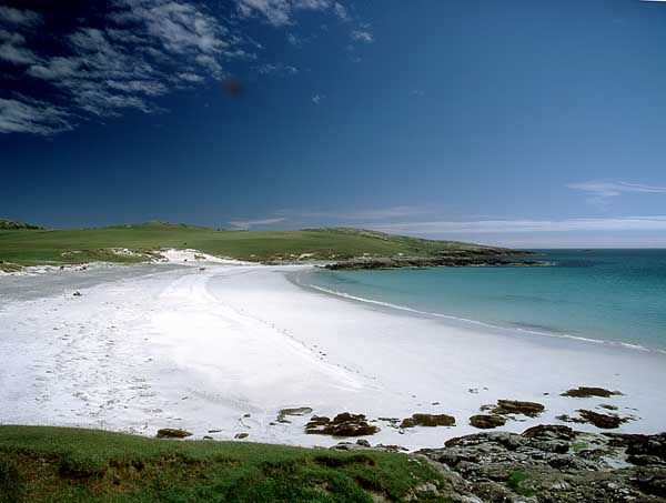 Castlebay Hotel and Restaurant - Isle of Barra