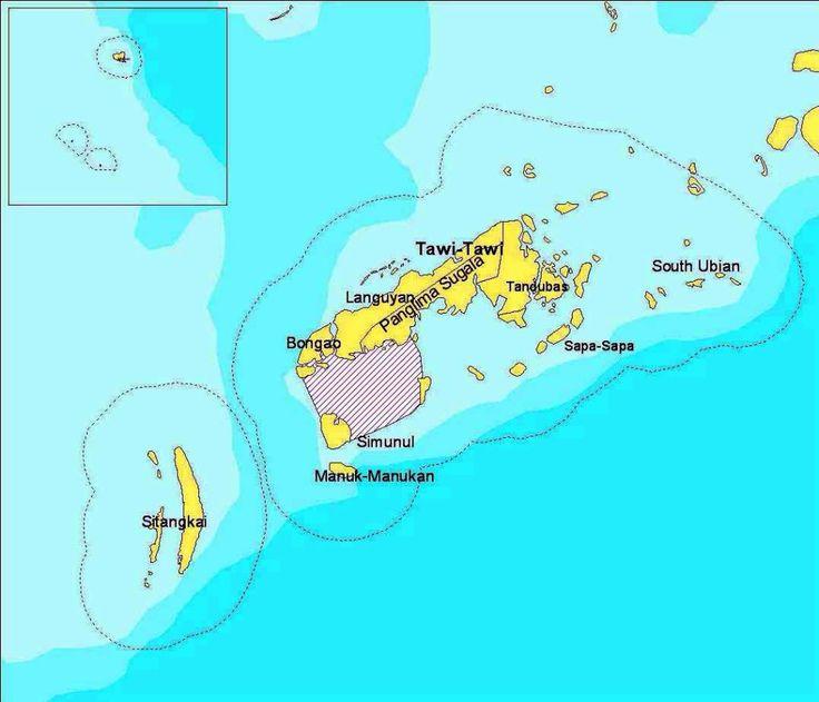 KIBLAT.NET, Manila – Kelompok Abu Sayyaf kembali menyandera empat warga Indonesia di perairan Tawi-Tawi. Pihak berwenang Filipina mengkonfirmasikan pada Sabtu (16/04), setidaknya empat warga asal Indonesia menjadi korban Abu Sayyaf di perairan Tawi-Tawi. Juru bicara Komando Mindanao, Maj. Filemon Tan Jr mengatakan bahwa kelompok bersenjata tersebut telah menculik para WNI pada hari Jum'at jam 06:30 …