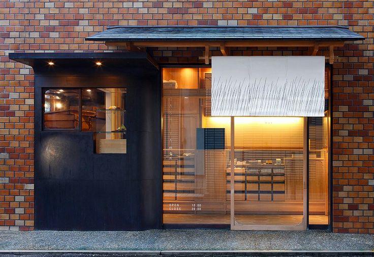 By simplicity design tokyo