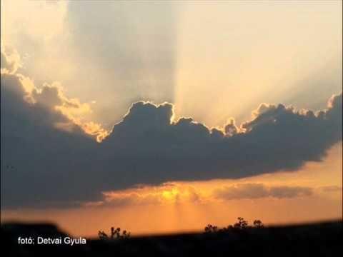 Gyógyító meditáció - Paksi Zoltán | Meditációs videók gyűjteménye | Megoldáskapu