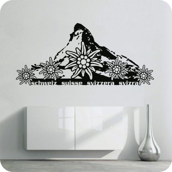 https://www.wandprinz.ch/images/big/Wandtattoo/Schweiz-und-Tradition/Wandtattoo-Matterhorn_1584.png