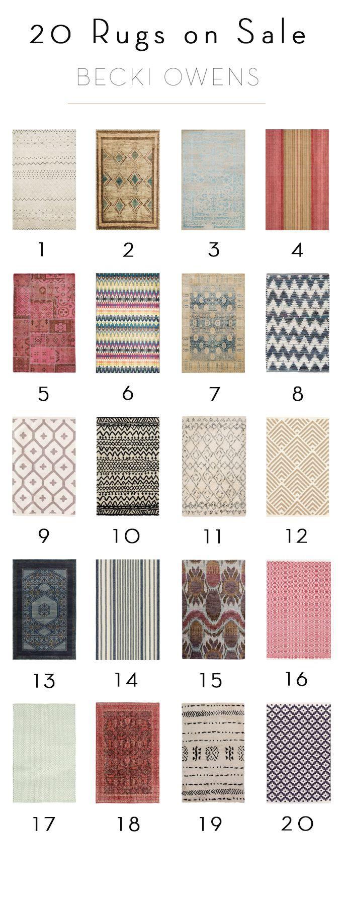 best 25 rug sale ideas only on pinterest area rug sale area