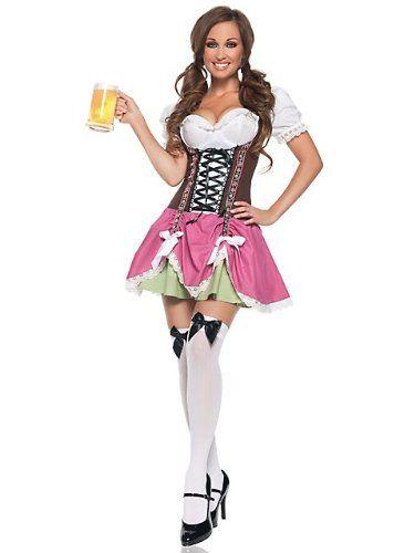 162 best Halloween Costumes images on Pinterest   Halloween ...