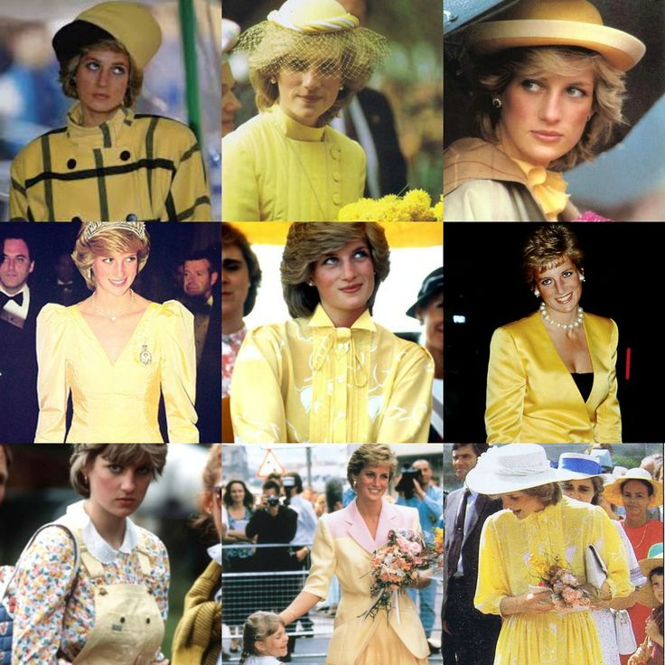 9739 best images about diana on pinterest polo match Diana princess of wales affairs
