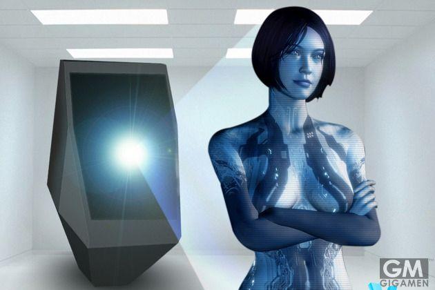 将来は家庭用ゲーム機にも? 等身大3Dホログラムの製品化なるか