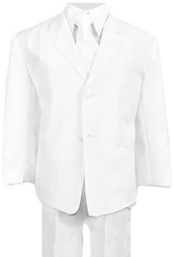 Boys Suits in White Complete Outfit Set Size 3T Black n Bianco,http://www.amazon.com/dp/B00J9TGRPU/ref=cm_sw_r_pi_dp_RM4mtb06EE7H434F
