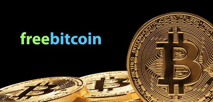 lucruri de făcut cu bitcoin)
