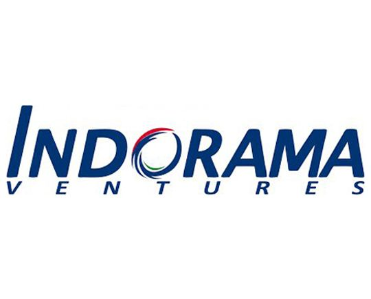 Indorama Ventures Public Company Limited (IVL) said that it has completed the brownfield expansion of its purified terephthalic acid (PTA) plant in Rotterdam, Netherlands.