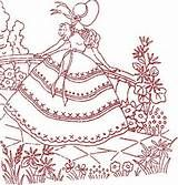 free redwork embroidery patterns - Yahoo Image Search Results