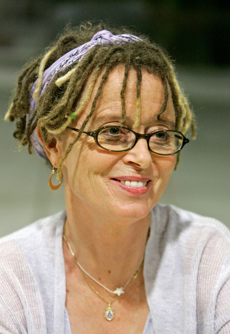 Advice for writing from Anne Lamott. http://masukuonmymind.com/2015/02/28/some-advice-to-writers-from-anne-lamott/#comment-5795