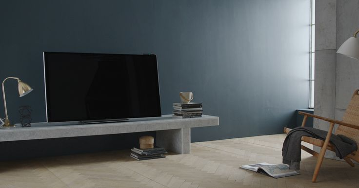#BeoVisionAvant An unforgettable fusion of Ultra High-Definition (4K) picture and iconic #BangOlufsen sound.  Discover more at www.bang-olufsen.com/picture/beovision-avant
