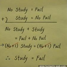 A simple equation: Laughing, Plates, Study Motivation, Funny Stuff, Study Fails, Humor, Finals Weeks, Things, Teacher