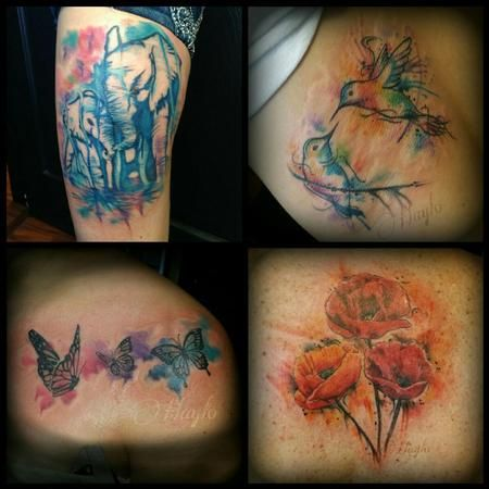 17 best images about tattoo 39 s for arm on pinterest trees