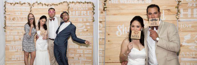Michelle Guzinski Real Wedding_0006