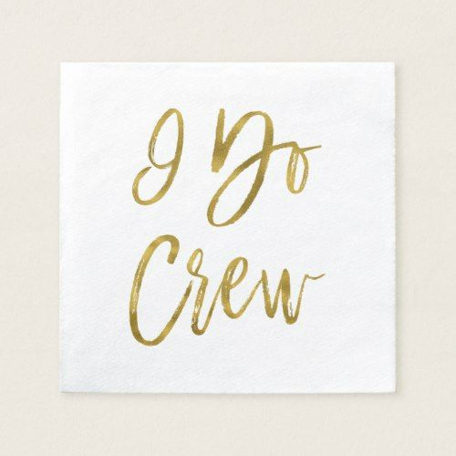 Best Gold Foil Wedding Ideas Images On   Gold Foil