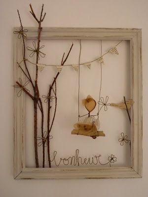 le bianche margherite: little poems